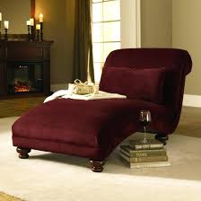 Chaise Lounge Cushion Sale Chaise Lounge Chairs Indoor Leather Without Arms Cushions With