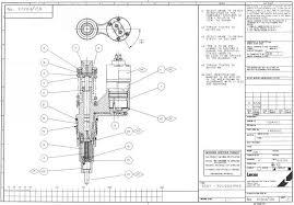 mech soft engineering drawing joshua nava arts