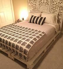 comment faire une chambre romantique comment faire une chambre romantique 1 comment faire un lit en