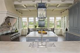 Track Lighting For Kitchen Awesome Flexible Track Lighting For Kitchen With Pendant Cord Kit
