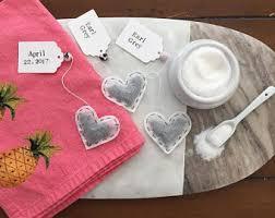 heart shaped tea bags tea bag etsy