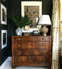 Bedroom Dresser Decoration Ideas Dresser Decor Ideas Ating Baby Dresser Decorating Ideas