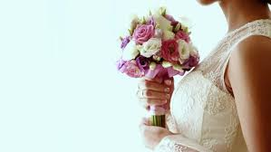 wedding flowers hd bouquet definition with wedding bouquet of flowers in