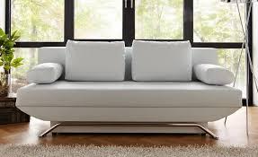 wohnzimmercouch l form couch mit schlaffunktion sofa schlafsofa wohnzimmercouch