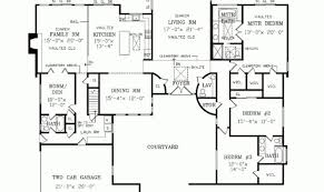 mansion blueprints 14 sims 3 blueprints ideas home plans blueprints 43334