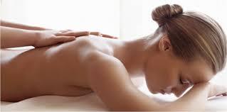 Rug Massage Rugmassage 2 Bodysense Massagepraktijk Putten