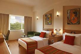 Pvr Opulent Ghaziabad Business Hotel In East Delhi Lemon Tree Hotel Kaushambi Ghaziabad