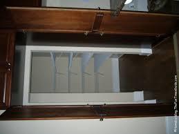 pantry ideas for kitchen kitchen fetching u shape kitchen decoration using dark brown cafe