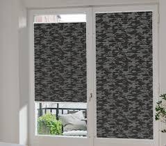Rollo Wohnzimmer Modern Von Vorhang Bis Plissee Richtiger Sonnenschutz Im Heimkino