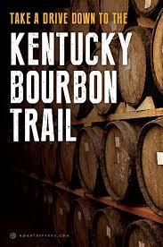 Kentucky group travel images 23 best kentucky bourbon trail images kentucky jpg