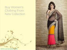 buy women u0027s clothing from new collection