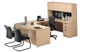 Executive Reception Desk High Quality Modular Desking Laminate Or Wood Reception Desk
