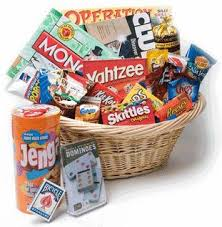 basket raffle ideas food gift basket ideas mforum
