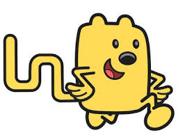 jcp live productions wow wow wubbzy live person