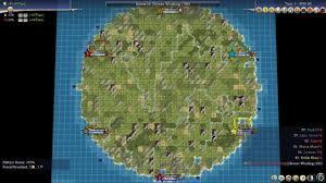 Biggest Video Game Maps Civ4 Ai Survivor 3