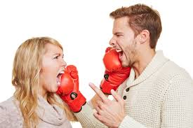 couples fighting how to fight fair couples therapy building blocks family counseling