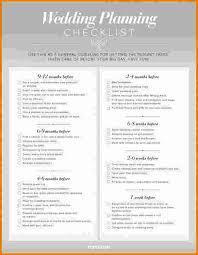 simple wedding planning sle wedding planning checklist wedding planning checklist jpg