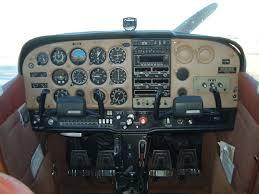 steve u0027s aviation web page