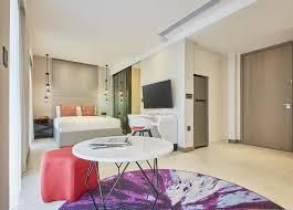 hotel oakwood studios singapore singapore booking com