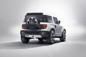 new land rover defender concept land rover cars news u0027landy u0027 name trademarked urban suv