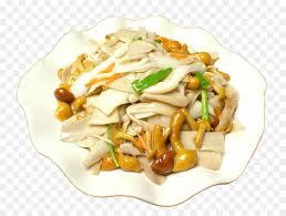 fen re cuisine beef chow vegetarian cuisine cuisine shahe fen