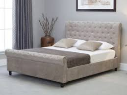 king size ottoman beds uk super king size ottoman beds