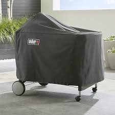Patio Grill Cover by Patio Grill Covers Traeger Century 22 Wood Pellet Grill