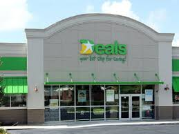 no more deals for dollar tree with new store conversion plan