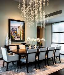contemporary dining room decorating ideas contemporary dining room decorating ideas simple ideas ecd