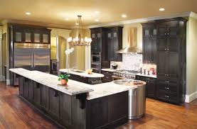 kitchen cabinets finishes colors cabinet finishes and glaze colors huntwood custom cabinets kitchen