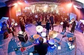 best chicago wedding bands employ a regional wedding band losangelesentertainmentgroup