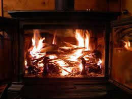 how to keep your wood stove from starting a fire wood stove fire