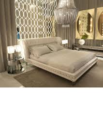 Custom Bedroom Furniture Luxury Bedroom Interior Design Inspiring 5 Star Hotel Penthouse