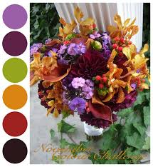 269 color beautifully images marriage