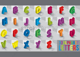 3d alphabet letters template 3d wooden letters of the alphabet 3d bubble alphabet stock 3d alphabet letters vector graphic