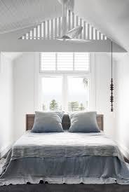 luxury room virtual how to decorate interiors interior design