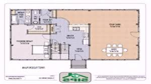 Sample Floor Plan Restaurants Floor Plans Carlton Restaurant Floorplan Restaurant