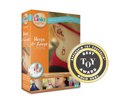 linkt craft kits win multiple awards