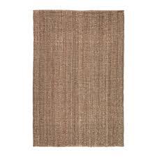 carpet ikea lohals rug flatwoven 200x300 cm ikea