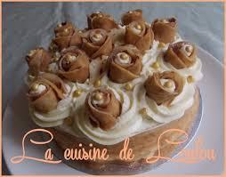 cuisine de loulou gâteau de crèpes la cuisine de loulou