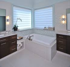 planning a bathroom remodel consider the layout first u2014 designed