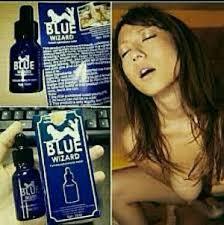obat perangsang wanita paling murah www klinikobatindonesia com
