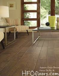 hardwood flooring flooring how toswid 1020 katy rich best