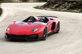 harga mobil lamborghini aventador lp700 4 lamborghini aventador j wallpapers vehicles hq lamborghini