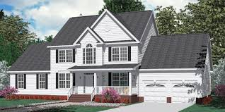 House Plans With Downstairs Master Bedroom Houseplans Biz Downstairs Master Bedroom House Plans Page 3