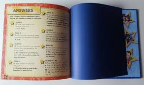 postman pat movie ultimate storybook igloo books