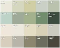 image result for dulux green oxide paint a terasz pinterest