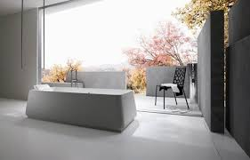 Japanese Minimalist Design by Japanese Style Bathroom Design Japanese Minimalism The Ant