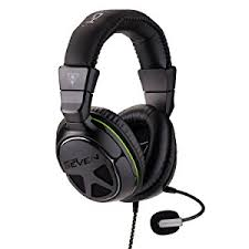 amazon black friday headset amazon com turtle beach ear force xo seven premium gaming