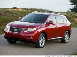 lexus suv pics 16 best resale value cars luxury suv lexus rx 350 11